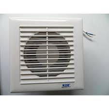 extracteur d air salle de bain achat vente extracteur d air