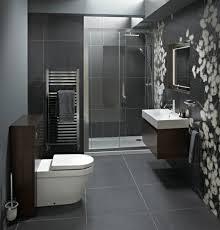 انشاء حمام صغير 50 إقتراح