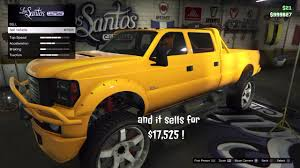 GTA 5 Online Top 5 Modded Vehicle Spawn Locations ( Secret And Rare ... Pickup Trucks Rule Us Roads Partcycle Blog Infographic Topselling Trucks Cars And Suvs Of 2013 Rdloans Top 11 Bestselling In Canada March 2018 Gcbc Best Mid Size 2017 Goshare Who Sells The Most In America Get Ready To Rumble Canadas Selling Cars The Truth About Ford Stockpiles Bestselling F150 Test New Transmission 10 January 2014 Fseries Takes Wkhorse Introduces An Electrick Truck Rival Tesla Wired Celebrates 40yearstough Fordtrucks Parts Accsories Caridcom