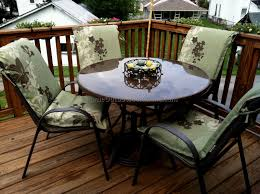 Sears Canada Patio Umbrella by Discount Patio Umbrellas 4 Best Outdoor Benches Chairs Flooring