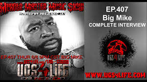 EP 407 BIG MIKE COMPLETE INTERVIEW - YouTube 36 People Were Shot In Hours Chicago Huffpost Social Media Contributes To Gang Violence Nationwide Video Just Starting Comprehend How Breeds Shootings Big Glos Last Instagram Videos Posted Before 2014 Murder Youtube G Herbo Discusses The Devastating Realities Behind His Video For Momma Capone Getting Closure Of La Capones Slaying Prod By Damion D Roc Butler Exposedbiggie Friend Benjiglo Twitter Beefing W Rico Recklezz And Ebe Bandz Mobb Ties Ep73 The Hobos Haunting Trail Left A Teen Member Vice Second City Cop We Need Your Opinion Gakirah Barnes 17year Old Assin Lee Taylor Daily