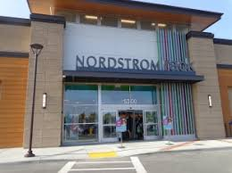 Nordstrom Rack now open in Dublin s new Persimmon Place center