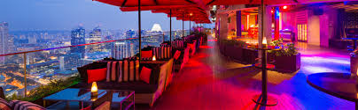 CÉ LA VI Club Lounge - Rooftop Nightclub At Marina Bay Sands 10 Best Live Music Restaurants Bars In Singapore For An Eargasm Space Club Bar And Dance At Nightlife With Amazing Bang Singapore Top Dancing Dragonfly Youtube C La Vi Lounge Rooftop Nightclub Marina Bay Sands Blog Pub Crawl New People Friends Awesome Night Unique Dinner Venues We Are Nightclubs Bangkok Bangkokcom Magazine 1 Altitude Worlds Highest Alfresco The Perfect Weekend Cond Nast Traveler Lindy Hop Balboa Courses