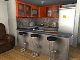 faire une cuisine dessiner cuisine en 3d gratuit 10 best plan contemporary amazing
