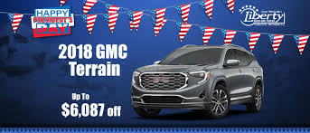 NC GMC Buick Dealership - Offering $500 Specials - All New GMC ... Intertional 4300 In Charlotte Nc For Sale Used Trucks On Mack Rd688s Buyllsearch Fred Caldwell Chevrolet In Clover Your Rock Hill Gastonia Hino 2018 Ford Expedition Limited Serving Indian Trail Suvs F450 Xl