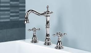 Rubinet Faucet Company Ltd by Faucets Tiles Plus