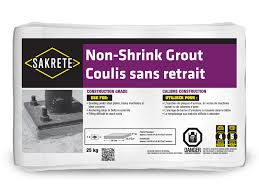 Quikrete Self Leveling Floor Resurfacer by Sakrete Flo Coat U003e King Home Improvement Products