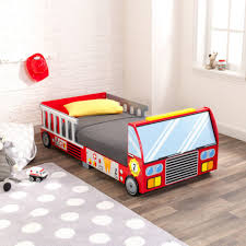 Fire Truck Toddler Bed Amazoncom Firetruck Toddler Cot Kidkraft Fire Bed Baby Fresh Monster Truck Toddler Set Furnesshousecom Best Of Bedding Boy Sets Nee Naa Engine Junior Duvet Cover 66in X 72in Matching 50 Little Tikes Bedroom Wall Art Ideas Kidkraft Toys Games Frame Resource 55 Beds For Toddlers Loft Warehousemoldcom Unique Image 7756