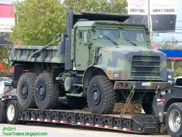 Armed Forces Dump Truck On Civilian Truck Flat Bed Trailer Georgia ... Fileus Navy 051017n9288t067 A Us Army Dump Truck Rolls Off The New Paint 1979 Am General M917 86 Military For Sale M817 5 Ton 6x6 Dump Truck Youtube Moving Tree Debris Video 84310320 By Fantasystock On Deviantart M51 Dump Truck Vehicle Photos M929a2 5ton Texas Trucks Vehicles Sale Yk314 Dumptruck Daf Military Trucks Pinterest Ground Alabino Moscow Oblast Russia Stock Photo Edit Now Okosh Equipment Sales Llc