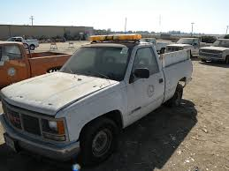 October 22 – City Of Sanger Vehicle Auction 10 Am | Fresno Estates ... Camel Towing 2007 E Clay Ave Fresno Ca 93701 Ypcom Villas Towing Ca Youtube Swaons Rivertown Towing In Wyoming Mi Intertional Recovery Museum 24 Hour Service Bulldog 5594867038 Autocraft And Calhan Garbage Truck Suv Overturn Highway 41 Crash The Bee Hog 1971 Gmc C10 C30 Car Hauler Tow Truck For Sale Towtruckloaded28846266 Bankruptcy Attorney Smith Miller Kenworth Central Valley 116 Wrecker