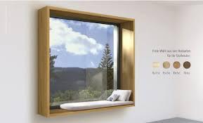 wohlfühlhaus mit aussicht sitzfenster xl inklusive einfamilienhaus velbert