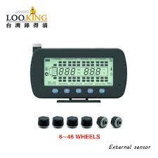 List Manufacturers Of Truck Tire Pressure Monitoring System, Buy ... Tire Pssure Monitoring System Car Tpms With 6 Pcs External Inflator Dial Gauge Air Compressor For Digital Psi Measurement Automotive Truck Contipssurecheck A New From Rhino Usa Heavy Duty 0100 Certified Meritorpsi Automatic Tire Inflation System Helps Fuel Economy Amazoncom Gauges Wheel Tools Gauge4 In 1 Portable Lcd Tyre 0200 U901 Auto Wireless Radio Tpms Valve Cap Pssure Is Important