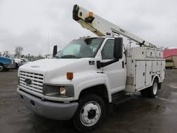 Lot: 2005 Chevy C4500 Bucket Truck | Proxibid Auctions Forestry Equipment Auction Plenty Of Used Bucket Trucks To Be Had At Our Public Auctions No 2019 Ford F550 4x4 Altec At40mh 45 Bucket Truck Crane For Sale In Chip Trucks Wwwtopsimagescom 2007 Truck Item L5931 Sold August 11 B 1975 Ford F600 Sa Bucket Truck 1982 Chevrolet C30 Ak9646 Januar Lot Waxahachie Tx Aa755l Material Handling For Altec E350 Van Royal Florida Youtube F Super Duty Single Axle Boom Automatic Purchase Man 27342 Crane Bid Buy On Mascus Usa