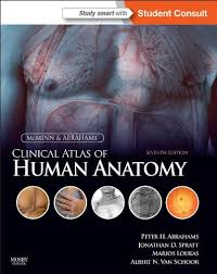 Clinical Atlas Of Human Anatomy 7th Edition Pdf Download E Book