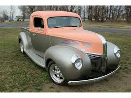 1941 Ford Pickup For Sale On ClassicCars.com Ford F100 Hot Rod Truck 426 Hemi For Gta 4 1941 Ford Pickup Hot Rodrat Rodfarm Truck Sale In Rogers 1942 Custom Pickup Bagged Slc Hardcore Cc Youtube 351940 Car 351941 Archives Total Cost 2018 F150 Price Trims Options Specs Photos Reviews And Commercial Idenfication Information Pickup Classiccarweeklynet Sale On Classiccarscom Autolirate 4x4 Filehenry Museum August 2012 41 1952 Federal 45m Truck 1940 Roadster 4041 Ford Pinterest Httpwwwseriouswheelscomps091942fordpickup