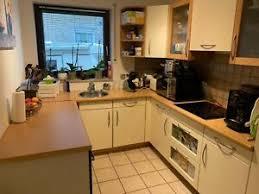 küchen u form ebay kleinanzeigen
