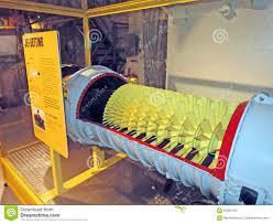 100 Turbine Truck Engines USS Intrepid Jet Engine Stock Photo Image Of Battle Viet
