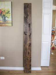 Loved By Kids And Moms: DIY Ruler Growth Chart Pottery Barn Knockoffs Get The Look For Less In Your Home With Diy Inspired Rustic Growth Chart J Schulman Co 52 Best Children Images On Pinterest Charts S 139 Amazoncom Charts Baby Products Aunt Lisa Rules Twentyphive 6 Foot Wall Ruler Oversized Canvas Wooden Rule Of Thumb Pbk Knockoff Decorum Diyer Dollhouse Bookcase Goodkitchenideasmecom I Made This Kids Knockoff Kids Growth Chart Using A The Happy Yellow House