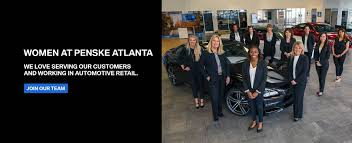 BMW New & Used Car Dealer - Atlanta, Decatur & Duluth, GA | BMW Of ... The Peterbilt Store Ram Commercial Trucks Jackson Ga 1500 2500 3500 4500 5500 Near Good Food Truck By Jessamine Starr Kickstarter Select Atlanta Unique Ford Raptor Used Cars For Sale Buford Sandy Springs Game Fury Mobile Video Americas Source Angela Krause Lincoln Find New And In Alpharetta Dealership Atlanta News Of Car Release Spice The Roaming Hunger Superior Chevrolet Decatur