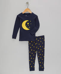 Navy Moon Star Pajama Set - Infant, Toddler & Kids | Daily Deals ... Pottery Barn Kids Holiday Sneak Peek Sleepwear 1756 Winter Bear Pajamas Pjs Navy Moon Star Pajama Set Infant Toddler Daily Deals Party Ideas Troop Beverly Hills Glamping Nwt Halloween Tightfit New Christmas Sleeper 03 Month Pyjamas Sleeping Bags Huber Nugget Pinterest Bag Cozy And Teen Yeti Flannel Large Grinch Pjs Snug 68 Mercari Buy Sell Things 267 Best Table Settings Images On 84544 Size 3t Fire