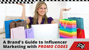 Best Practices For Using Influencer Promo Codes | PPMKG Solved A Stream Function Exists For The Velocity Field V_ Selector Helps You Choose Right Career After 10th 10 Best Black Friday Vpn Deals And Coupons 2019 91 Timberline Hangon Treestand Use The Coupon Code Jessica To Get 20 Allman Brothers Titanium Gmt Watch Cream Face Vouchers Easycoupon How Use A Promo With Cterion Channel Cordcutters 7 Ways Save At Dicks Sporting Goods Money Talks News Sportsman Gun Fire Safe G Suite Google Apps Works Review Off Per User 3 Person Dome Tent