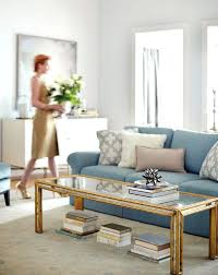 Ikea Living Room Ideas Malaysia by Console Table With Drawers And Shelf Malaysia Price Ikea Lack