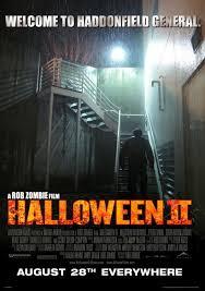 Underfist Halloween Bash Kisscartoon by 100 Halloween 2 Putlockers 1981 148 Best Watched In 2015