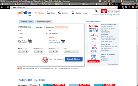 Goibibo Rs. 250 Off On Domestic Flights Indian Overseas Bank Promo ... 30 Off Air China Promo Code For Flights From The Us How To Use Your Traveloka Coupon Philippines Blog Make My Trip Coupons Domestic Flights 2018 Galeton Gloves Omg There Is A Delta All Mighty Expedia Another Hot Deal 100us Off Any Flight Coupon Travelocity Airfare Code Best 3d Ds Deals Discount Air Canada Renault Get 750 Cashbackmin 3300 On First Flight Ticket Booking Via Paytm To Apply Discount Or Access Your Order Eventbrite The Ultimate Guide Booking With American Airlines Vacations 2019 Malaysia Promotions 70 Off Tickets August Codes