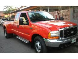 Used Car | Ford F-350 Super Duty Honduras 2000 | Ford- F350 Super Duty Arizona Car And Truck Store Phoenix Az New Used Cars Trucks Ted Britt Ford In Fairfax Dealership Near Woodbridge 2017 Super Duty F350 Srw 4x4 For Sale In Statesboro Bed Accsories For Ray Bobs Salvage 2013 F250 King Ranch At Country Auto Group Fseries Wikiwand F650 Luxury Ford Dually Wheels Release 2019 1997 44 Holmes 440 Wrecker Tow Truck Mid America 2009 Ford Super Duty Sale Canton Zombie Johns