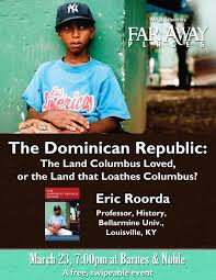 "Far Away Places Presents ""The Dominican Republic: The Land ... Bowling Green Ky Specialty Center Retail Space Community Bgdailynewscom Visitors Guide La Quinta Inn Suites Barnes And Noble Birthday Cards Alanarasbachcom Facebook Iceland Extreme Learning In The Land Of Fire And Ice Wku Events Karen Harper Lain Kentucky Live Presents David J Bettez With Zybrtooth Creative Linkedin"