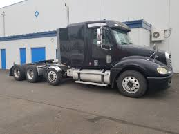 New And Used Trucks For Sale On CommercialTruckTrader.com Commercial Trucks For Sale In Oregon Street Sweeper Equipment Equipmenttradercom New And Used For On Cmialucktradercom Hino Bend Or 97701 Autotrader Ford F450 F250 Freightliner Scadia Lvo Vnl64t780