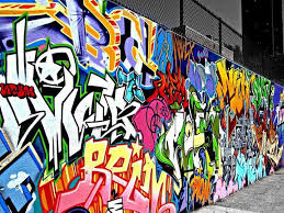 Famous Street Mural Artists by 7 Of The Best Places To See Street Art In New York