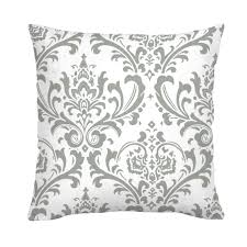 Pottery Barn Large Decorative Pillows by Fabulous Decorative Throw Pillows Pillow Slips Largepillow Covers