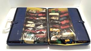 Vtg LESNEY CARS Set Of 52 W/MATCHBOX COLLECTORS Case 41 + Extras ... Diskon Besar Legor Friends Service Care Truck 41348 Reviews Fuel Mavericks Pictures Page 4 Ford F150 Forum Community Of Dump Trucks Where Are The In Gta 5 Komatsu America Corp Reider03s 2011 Build The Boostbars Truck Specalog For 745c Articulated Aehq739501 Terms Which Have Disappeared 198 Fedora Lounge Britten Returns Backs Up Super Dirtcar Series Bigblock Mod Win Amazoncom Yuke Collectors Desktop Miniature Clock Gift Biggest Dump Trucks In World Red Bull New Member Old Forums Fseries Caterpillar 797 Wikipedia