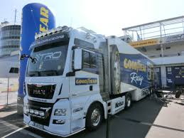 Goodyear Continues As Exclusive FIA European Truck Racing Tyre ... Goodyear Introduces Its Latest Longhaul Tire At Nacv 2017 Launches New Steer Tire For Longhaul Operations Transport Shows Off Selfflating Truck Tires European Technology Amazoncom Heavy Duty Commercial Truck Tires Goodyear Assurance Fuel Max Stock Photos Images Alamy Tyre Fitting Hgvs Newtown Bridgestone Pirelli Ppares Wtherready Rollout Rubber And Plastics News Prices Best Resource Media Gallery Cporate Indianapolis Circa June And