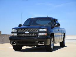2004 Used Chevrolet Silverado SS SS AWD At World Class Automobiles ... 2007 Chevrolet Silverado 1500 Ss Classic Information Totd Is The 2014 A Modern Impala Replacement Redjpgrsbythailanddiecasroletmatboxchevy 2017 Sedan Truck Lt1 Reviews Camaro Chevy Ss Pickup 2019 20 Top Car Models Pictures Of Truck All About Jasper Used Vehicles For Sale Southampton New 1993 454 For Online Auction Youtube 1990 Red Hills Rods And Choppers Inc St Franklin