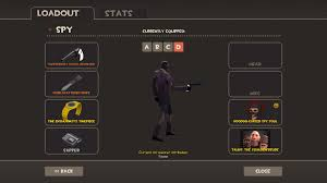 Halloween Spells Tf2 Market by Mann Co Stockpile Crates And Keys Dark Helm With Voices From