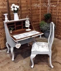 85 best desk images on pinterest teacher desks desks and