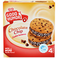 Good Humor Ice Cream & Frozen Desserts Strawberry Shortcake Bar, 6 ... Odd Squad Stop The Music Mobile Downloads Pbs Kids Leapfrog Scoop Amp Learn Ice Cream Cart Walmartcom Girl With Basket Of Fruit Xiu South African Truck Song Youtube Good Humor Frozen Desserts Strawberry Shortcake Bar 6 Best Rap Songs 1996 Complex Awesome Ice Cream Truck Says Hello In Roxbury Massachusetts Beatrice Kitauli Ft Rose Muhando Kesho Official Video Videos Hasbro Playdoh Town Amazoncouk Toys Games Antisocialites Alvvays