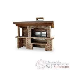 modele de barbecue exterieur barbecues palesset forge adour dans exterieur sur professionnels