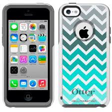 1000 images about iPhone Cases on Pinterest
