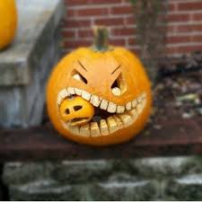 Easy Shark Pumpkin Carving by 116 Best Pumpkins Images On Pinterest Halloween Pumpkins