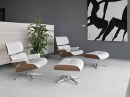 Lounge Chair - White Version Ffnet Horizonte 5grser Zusammensetzung Richtige Dosis Tile Intertional 22019 By Edizioni Issuu Coulisse Potocco Seating Chair In 2019 Ding Papers Past New Zealand Herald 11 Aruba Black 3seater Lounge Sofa Blog Sanddesign Amazoncom Ccz North European Simplified Fashion Httpswwwnnoxcomcagorifniturestoolskartellmax Pair Of Glass And Brass Lamps La Murrina Murano Italy 1990s Curacao 1 Seater Trimmer Armchairs From Dvelas Architonic Banjooli Table