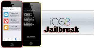 Pangu iOS 8 & iOS 8 1 Jailbreak For iPhone 6 6 Plus 5s iPad Air