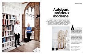 100 Autoban Julie Boucherat
