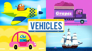 StoryBots | Vehicles Songs | Learn About Trucks, Trains, Boats And ... Interesting Fun Surprising Facts About Semitrucks You Wont Believe Songs Momma Trains Trucks Prison And Gettin Drunk Talkin Torque What Turn Your Wheels Diesel Tech Magazine Still Feels Like Rollin And By Larry Kacey Musgraves Quote Anyone Sing About Trucks In Any Form Tea Tradition Ler2uganda2015 How To Write A Country Song Duck Sauce On Everything 10 Us States Where Life Is Most A Estately Blog John W Miller I Do Like Some Rock N Roll Too Wisdom Pinterest Quotes Song Anywhere Truckdomeus