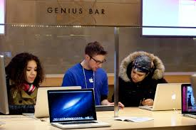 Apple Help Desk Uk by Apple Genius Bar 7 Things To Know Before You Book An Appointment