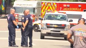 We Had To Get In To Help': JFRD Crew Training Near Landing... Police Release Photo In Search For Truck Drivers Killer 2 Men Found Dead Near Warehouse Cathleen Jones Marketing Manager Two Men And A Truck St Two Men And A Truck Closed 14 Photos 21 Reviews Movers Dublin Ireland Facebook The Latest Victim Membered As Dicated Family Man Fox News Mass Shooting In Jacksonville Florida Cbs Chicago Your Favorite Food Trucks Finder Schwerman Trucking Reflects On 100 Years Of Tank Carriage Mass Shooting Timeline Events At Madden Tournament Victims Include Injured Port Lucie Teacher