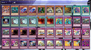 Most Expensive Yugioh Deck by Competitive Budget Deck Masterpost Sep 2017 Yugioh