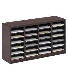 Furniture & Rug: Outstanding Safco Products For Office Furniture ... Safco Onyx Mesh Mobile Cart With 4 Drawers Black Amazoncouk Tuff Truck Convertible Hand Products Hideaway 4050 Saf4050 Ebay Hideaway 10 Best Alinum Trucks With Reviews 2017 Research Core Plastic 150 Lb Capacity Luggage 4058nc Fdingtopcom Steel 175 4057nc 4074 3way Beach Chair Carrier Folding Harbor Freight The Phandle Economy 4071
